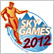SkyGames 2012